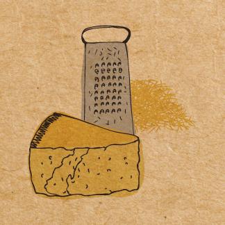 formaggi - Cantina Frasca Modica